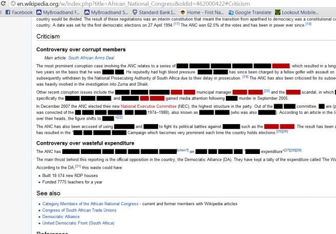 ANCWikipedia.jpg